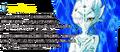 Thumbnail for version as of 14:49, November 13, 2013