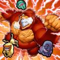 BeastRising-TF05-JP-VG.png
