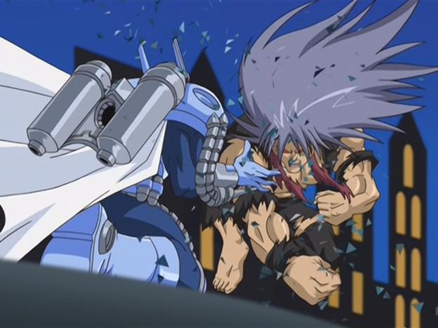 File:DestinyHERODoubleDude-JP-Anime-GX-NC-2.png