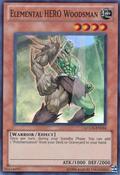 ElementalHEROWoodsman-LCGX-EN-SR-UE