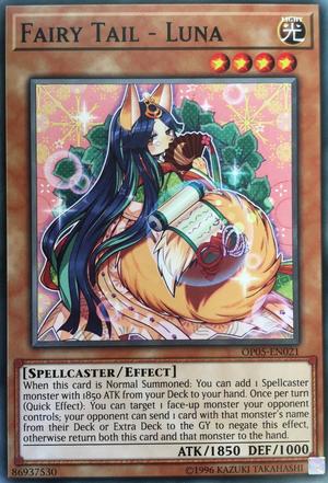 FairyTailLuna-OP05-EN-C-UE