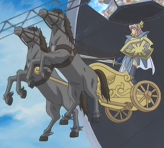 File:FortuneChariot-JP-Anime-DM-NC-2.png