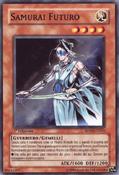 FutureSamurai-SDWS-IT-C-1E