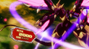 GalaxyStealthDragon-JP-Anime-ZX-NC