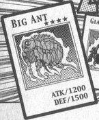 GiantFlea-EN-Manga-DM