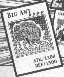 File:GiantFlea-EN-Manga-DM.jpg