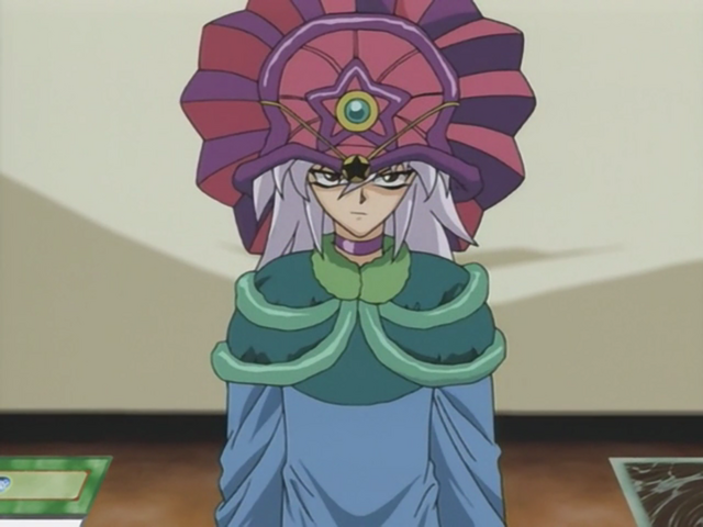File:Lady of Faith Bakura.png