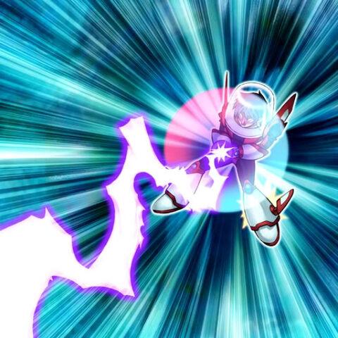 File:MiracleKids-TF04-JP-VG.jpg