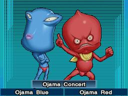 File:OjamaConcert-WC10.png