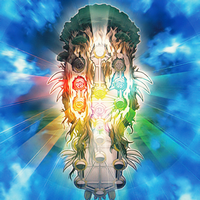 Oracle of Zefra Art