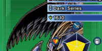 Rainbow Dark Dragon (character)