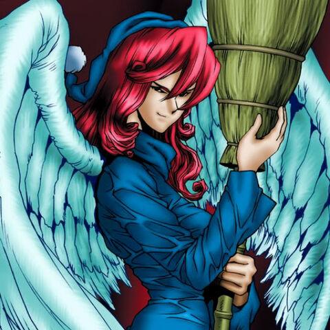 File:WitchsApprentice-TF04-JP-VG.jpg