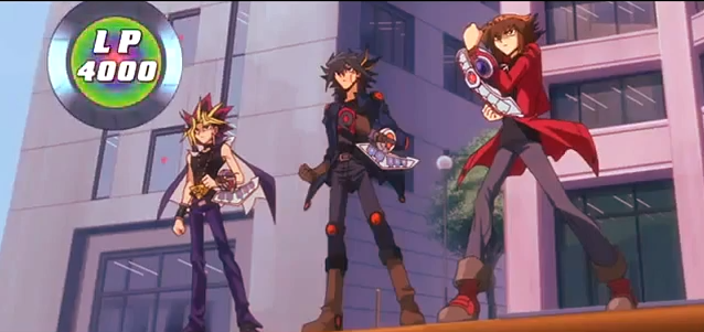 File:Yami along with jaden and yuesi.png