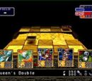 Yu-Gi-Oh! Forbidden Memories Gameplay