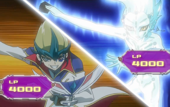 File:ZXx023 Astral vs Kaito.png