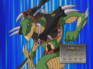 AlligatorsSword-JP-Anime-DM-NC