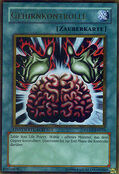 BrainControl-GLD1-DE-GUR-LE