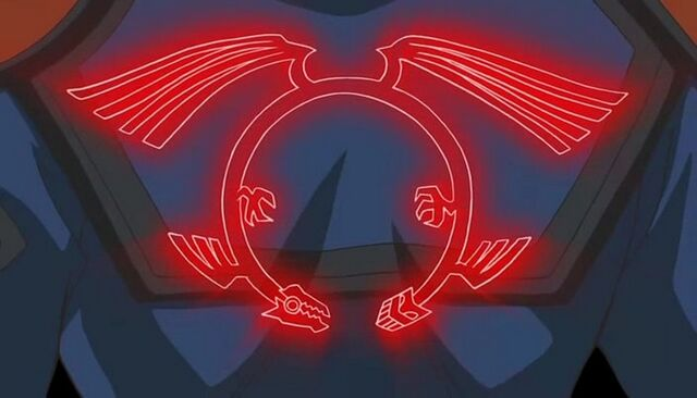 File:Crimson Dragon mark.jpg