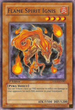 FlameSpiritIgnis-LODT-EN-R-1E