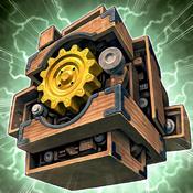 GoldenGearbox-TF05-JP-VG
