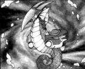 File:MarinejetSeahorse-JP-Manga-ZX-CA.png
