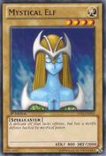 MysticalElf-YSYR-EN-C-1E