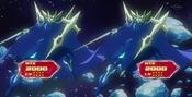 PhotonCaesar-JP-Anime-ZX-NC
