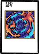 Polymerization-JP-Manga-DM-color