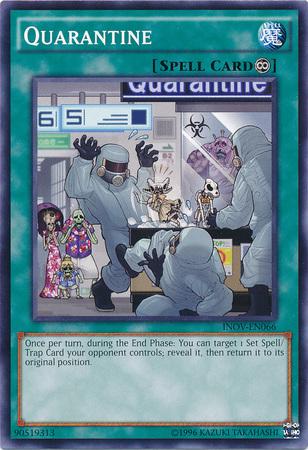 File:Quarantine-INOV-EN-SP-UE.png