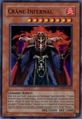 SkullFlame-WB01-FR-SR-UE