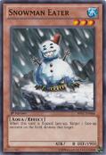 SnowmanEater-BP01-EN-C-1E