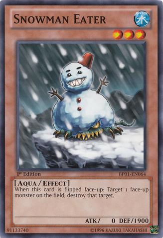 File:SnowmanEater-BP01-EN-C-1E.png