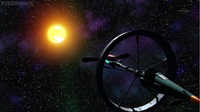 File:SpaceField-JP-Anime-ZX-NC-2.png