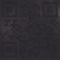 Thumbnail for version as of 02:17, September 30, 2012