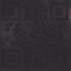 File:WormLinx-DT02-EN-DNPR-DT-QR.png