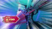 BlackRayLancer-JP-Anime-ZX-NC