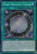 DarkMagicalCircle-MP17-EN-ScR-1E