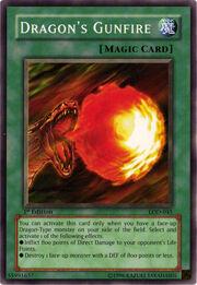 DragonsGunfire-LOD-NA-C-1E