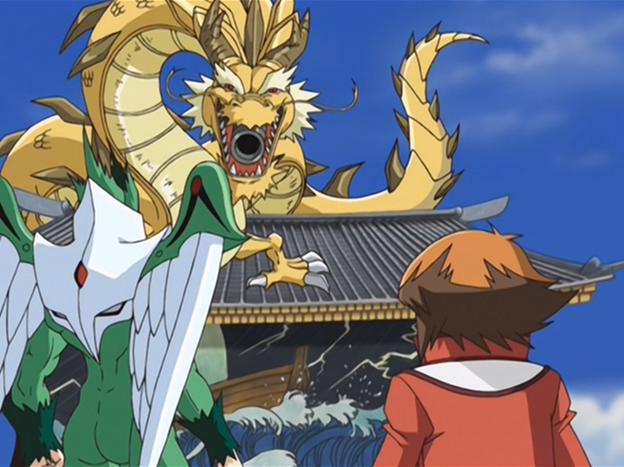 File:GenghisGhantheEmperorDragon-JP-Anime-GX-NC.png