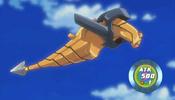 GranelTop-JP-Anime-5D-NC