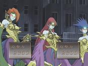 HarpieLadySisters-JP-Anime-DM-NC-3