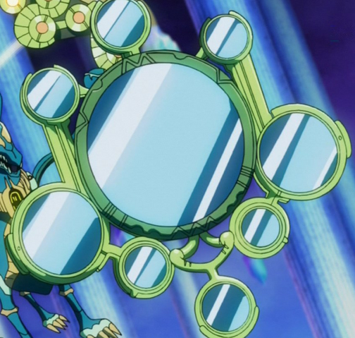 File:MysteriousMirror-JP-Anime-ZX-NC.png