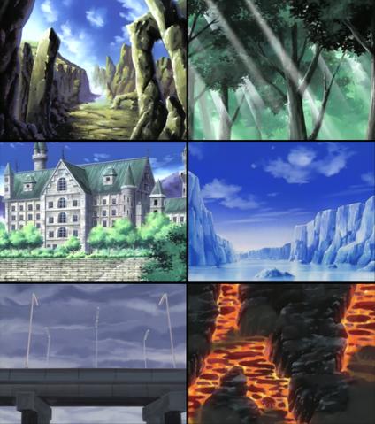 File:Noah's virtual world.png