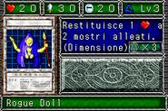 RogueDoll-DDM-IT-VG