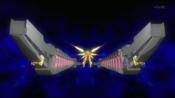 TachyonCannon-JP-Anime-ZX-NC