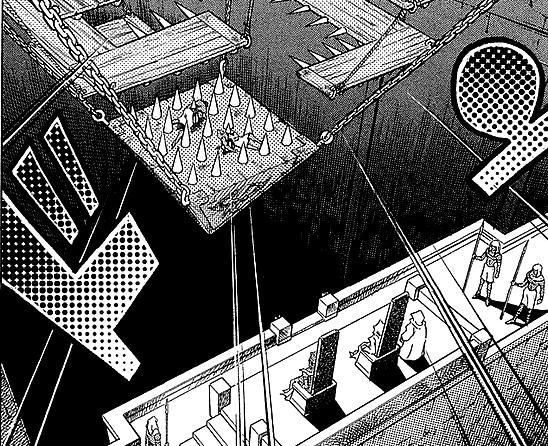 File:Underground Prison wing - manga.png