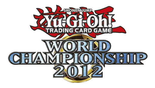 File:2012 World Championship logo.png