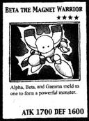 BetaTheMagnetWarrior-EN-Manga-R