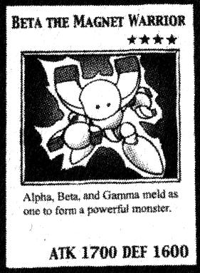 File:BetaTheMagnetWarrior-EN-Manga-R.png