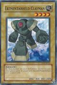 ElementalHEROClayman-TLM-DE-C-1E